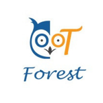 tech forest | Member since December 2020 | Indore, India