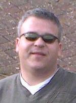 Peter Ronan | English teacher
