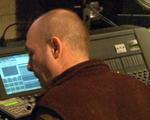 Steve Parr | Audio Engineering teacher