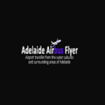 Adelaide Airbus Flyer |