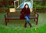 Sofia Nounesi | greek language teacher