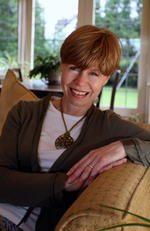 Elizabeth Juffs | accredited coach