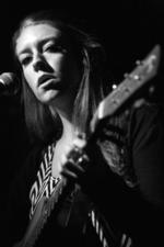 Anna Searight | singing teacher teacher