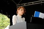 Elif Karlidag | piano tutor
