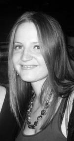 Hannah Rigby   Piano Lessons tutor