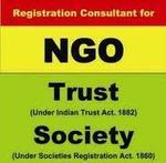 getngoregistration | Member since November 2019 | Delhi, India