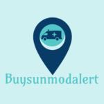 Buysunmodalert Online Pharmacy  