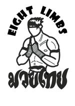 8Limbs Muay Thai | muay thai boxing instructor