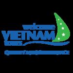 Welcome Vietnam Tour  
