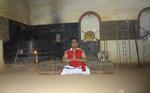 Guru Hemang Prajapati | Martial Arts  - Tai Chi guru