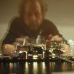 Tony Hall | photography teacher
