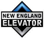 New England Elevator Corporation |