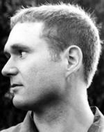 sean stanley | Music Production tutor