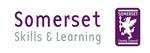 Somerset Skills & Learning |