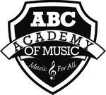Barnaby Kerekes | Private Music Lessons teacher