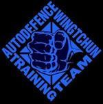 Eric Bacci   martial arts coach