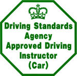Dial A Pass Driving School | driving lessons instructor