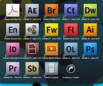 Antonio Delgado | Adobe CS6 tutor
