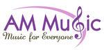 Alicia Murphy   Kindermusik teacher