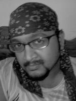 Abhinava  S.N   Learning Design mentor
