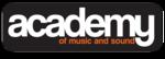 Dave Phillips | Music learning partner