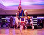 ADANTA , African dance and theatre training ltd |