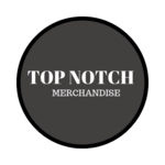 Top Notch Merchandise |