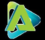 AdsRole | Member since September 2021