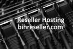 Reseller Hosting | reseller hosting teacher