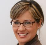 Ana Lakowitz | spanish tutor