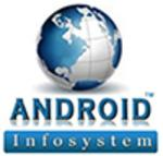 Android Infosystem   Member since January 2014