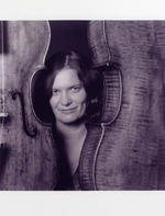 Angela East | aged 5 to advanced and baroque cello and Alexander technique teacher