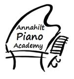 Annahilt Piano Academy: Peter Stevenson | piano teacher