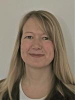 Vajrasara Rankin | communication trainer