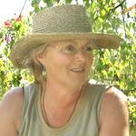 Elen  Sentier | Shaman Vision Quests practitioner