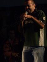 Antonio De Lillis | Singing teacher