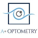 A Plus Optometry |