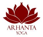 Arhanta Yoga Ashrams Spain |