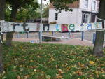Art in the Park (Sheffield)  