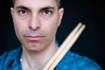 Asaf Sirkis   Drums teacher teacher