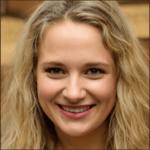 Emily Williams | management teacher