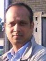 ruhulazad | Member since January 2009 | Uxbridge, United Kingdom