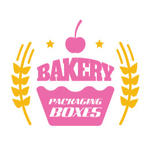 Bakery Packaging Boxes |
