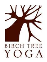 karen Percival | yoga teacher