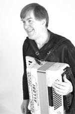 basil bunelik | accordion teacher