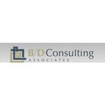 Davis  Wilson   BD Consulting expert