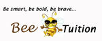Bee Tuition |