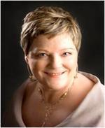 betty cosgrave | NLP Life coaching teacher