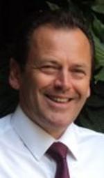 Bill Husband | Social Enterprise Development adviser