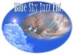 Simon Bucknor   Saxophone teacher